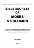 /BIBLE_SECRETS_OF_526a6bda99849