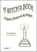 Witchs Book